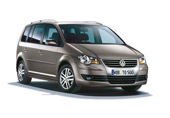 vw touran simulador de renting gest o de frotas vw financial services. Black Bedroom Furniture Sets. Home Design Ideas